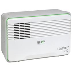 Brennstoffzelle EFOY COMFORT 210 Set