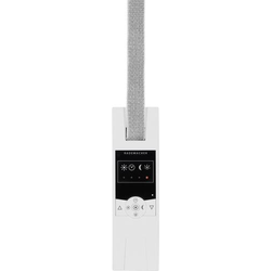14234511 RolloTron Standard DuoFern UW 1400 Rademacher DuoFern Funk Gurtwickler Unterputz