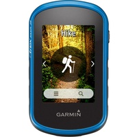 Garmin eTrex Touch 25 (010-01325-01)