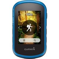 Garmin eTrex Touch 25 (010-01325-01)