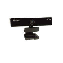 Blizzard Office Blizzard A-380Pro Webcam UHD Webcam (4K)