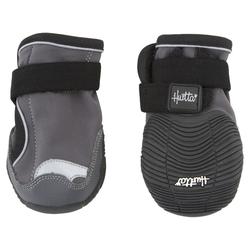 Hurtta Outdoor Boots Hundeschuhe granit, Größe: XL