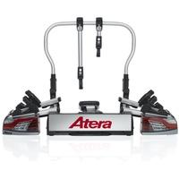 Atera Strada Vario 2 für max. 2 Räder, (Komplett-Set)