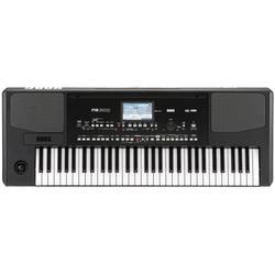 Korg PA-300 Keyboard