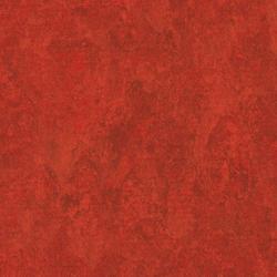 KWG Linoleum-Fertigparkett Picolino cherry