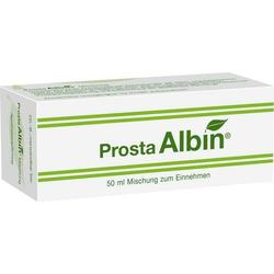 PROSTA ALBIN