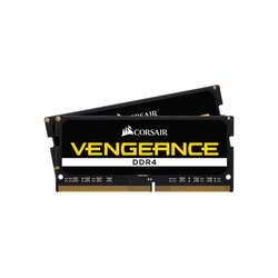 Corsair SO-DIMM 32 GB DDR4-3000 Kit Arbeitsspeicher