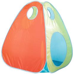 roba® Spielzelt Bällebad mit 100 Bällen