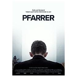 Pfarrer - DVD  Filme