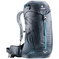 Deuter AC Lite 26 black