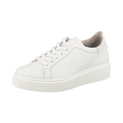 mirapodo 9947+9947+9947 Sneakers Low Sneaker weiß 36