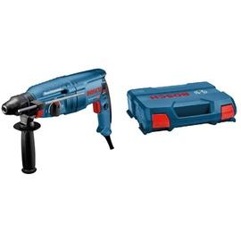 Bosch GBH 2-25 Professional (0611253500)