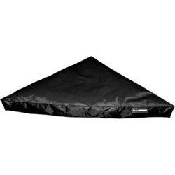 Sitzsack DuneDesign SK10M Black