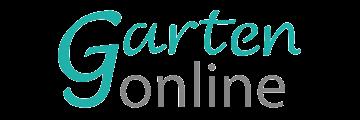 Garten Online
