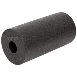 TOGU® Blackroll