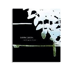 Dorthe Goeden - the first cut is the deepest - Buch