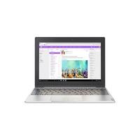 IdeaPad Miix 320 10.1 128GB Wi-Fi Silber