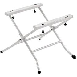 Metabo Tischkreissägen-Untergestell