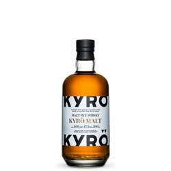Kyrö Malt Whisky 0,5L (47,2% Vol.)