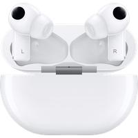 Huawei FreeBuds Pro keramik weiß