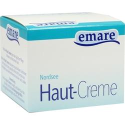 EMARE HAUTCREME