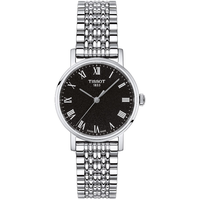 TISSOT Everytime Small T109.210.11.053.00