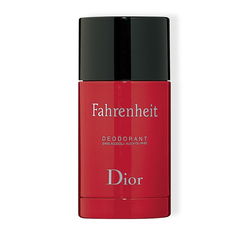 Dior Fahrenheit Deo Stick 75gr