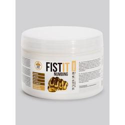 Fist-It Analfisting-Gleitmittel dickflüssig 500 ml