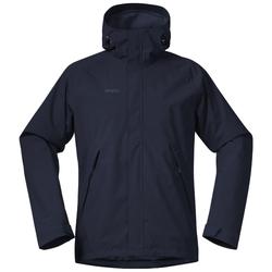 Bergans Herren Ramberg 2L Jacket, XL