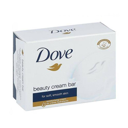Dove Seifenstück Beauty Cream Bar 100g