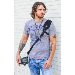 CARRY SPEED Kameragurt FS-Pro MK IV