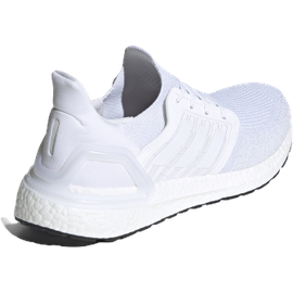 adidas Ultraboost 20 M cloud white/cloud white/core black 47 1/3