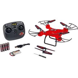 CARSON RC-Quadrocopter X4 Quadcopt.Dragon 330