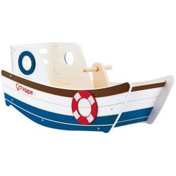 Hape Schaukelboot Schaukelboot