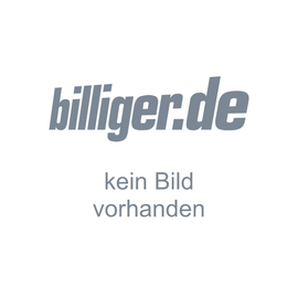WIMEX Bett Billund weiß/eiche