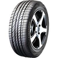 LINGLONG Green-Max HP010 195/50 R15 82V