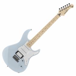 Yamaha Pacifica 112VM RL IB E-Gitarre