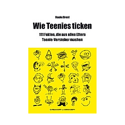 Wie Teenies ticken