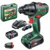 Bosch AdvancedImpact 18 06039B5109
