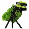 tennis ballwurfmaschine
