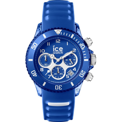 ice-watch Chronograph ICE aqua, 001459