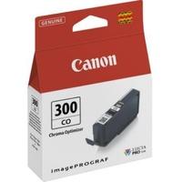 Canon PFI-300CO chroma optimizer