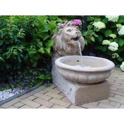Ubbink Gartenbrunnen Basel, 38 cm Breite