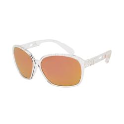 adidas SP0013 26G, Runde Sonnenbrille, Damen