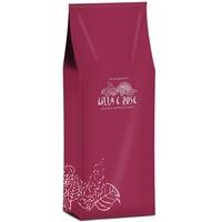 Blasercafé Lilla e Rose 1000 g