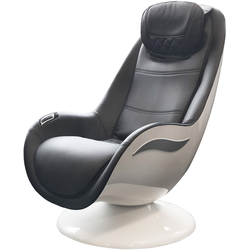 Medisana Lounge Sessel mit Massagefunktion RS 650