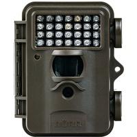 Dörr Wildkamera SnapShot Limited 5.0S (204468)