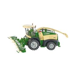 Siku Spielzeug-Auto SIKU Farmer 4066 Krone Big X 580 Maishäcksler 1:32