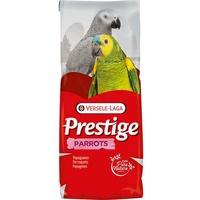 Prestige Papageien Zucht 20 kg