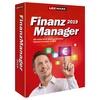 Lexware FinanzManager 2019 DE Win